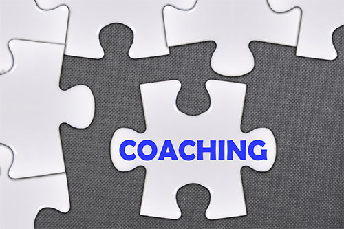Career Coaching Human Resources