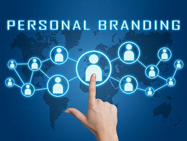 Personal Branding Sarasota
