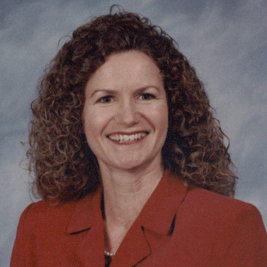 September Interview: Carolyn B. Thompson on… Helping Staff Learn Specific Tasks of their Job, Quickly and with Accuracy