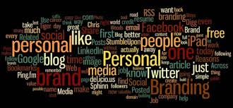 What You Need to Know About Personal Branding