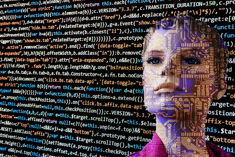 How AI Could Effect Your Job Search